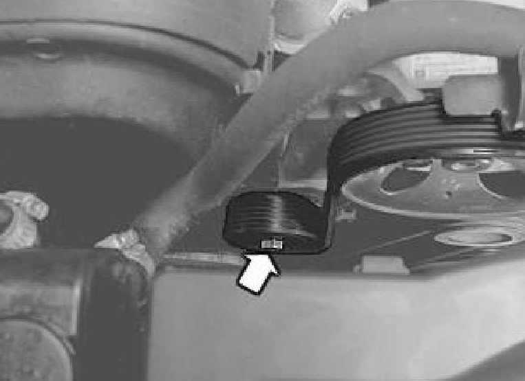 volvo s60 engine fan belt diagram volvo serpentine belt s s s v xc volvo  850 serpentine belt diagram