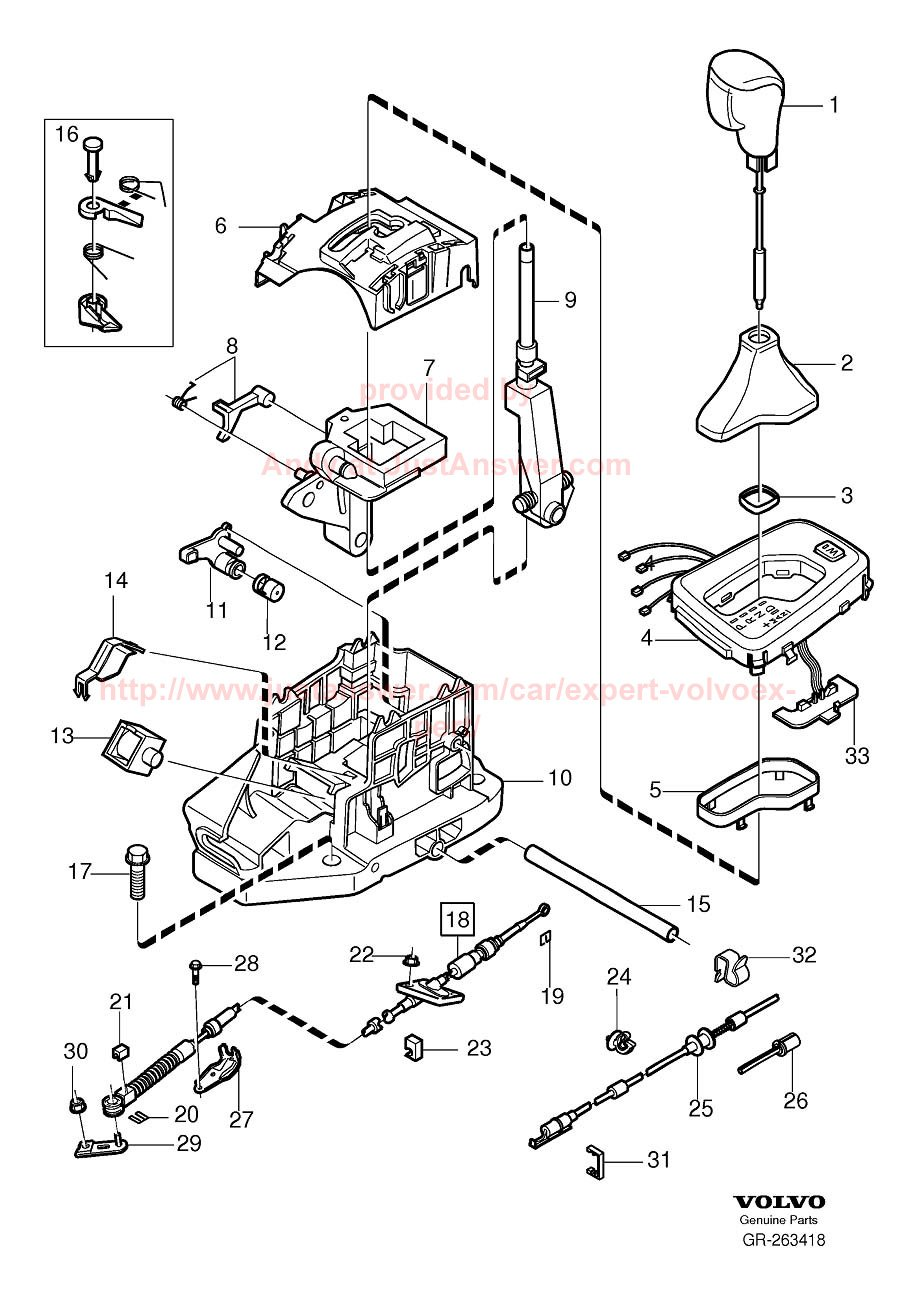 Saab 2004 9 3 Engine Diagram further 2000 Cherokee Classic Fuse Diagram 186055 also 5q32o Volvo S60 Fuel Filter 2003 Volvo 2 4 furthermore Volvo 760 Relay Diagram Wiring Diagrams besides Volvo 960 Fuse Box. on volvo s60 fuel pump relay location