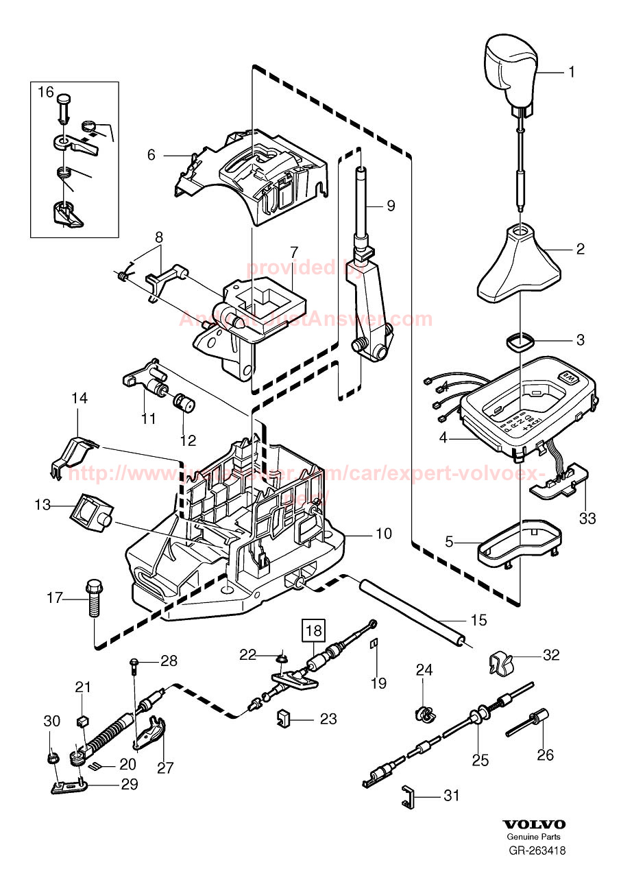 P 0900c15280092684 together with P 0996b43f8037a64e together with 349732727289668652 moreover 99 Kia Sportage Engine Diagram Fuel Pump likewise P 0900c15280092684. on toyota iac valve location