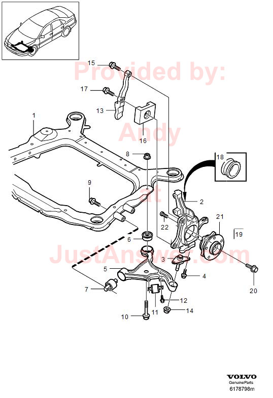 similiar volvo s t parts diagram keywords s60 engine diagram also 1998 volvo v70 engine diagram on volvo v70 t5