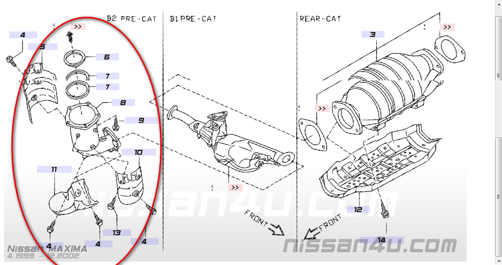 Infiniti 02 Sensor Location together with Gm Spider Fuel Injector also Dodge Intrepid 2 7 Engine Diagram besides 3 5l Ecoboost Engine Diagram likewise S10 Fuel Filter Location. on chevy s10 crankshaft sensor diagram
