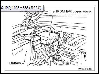 Ford F 150 Ignition Module Location on wiring diagram for radio 1996 ford explorer