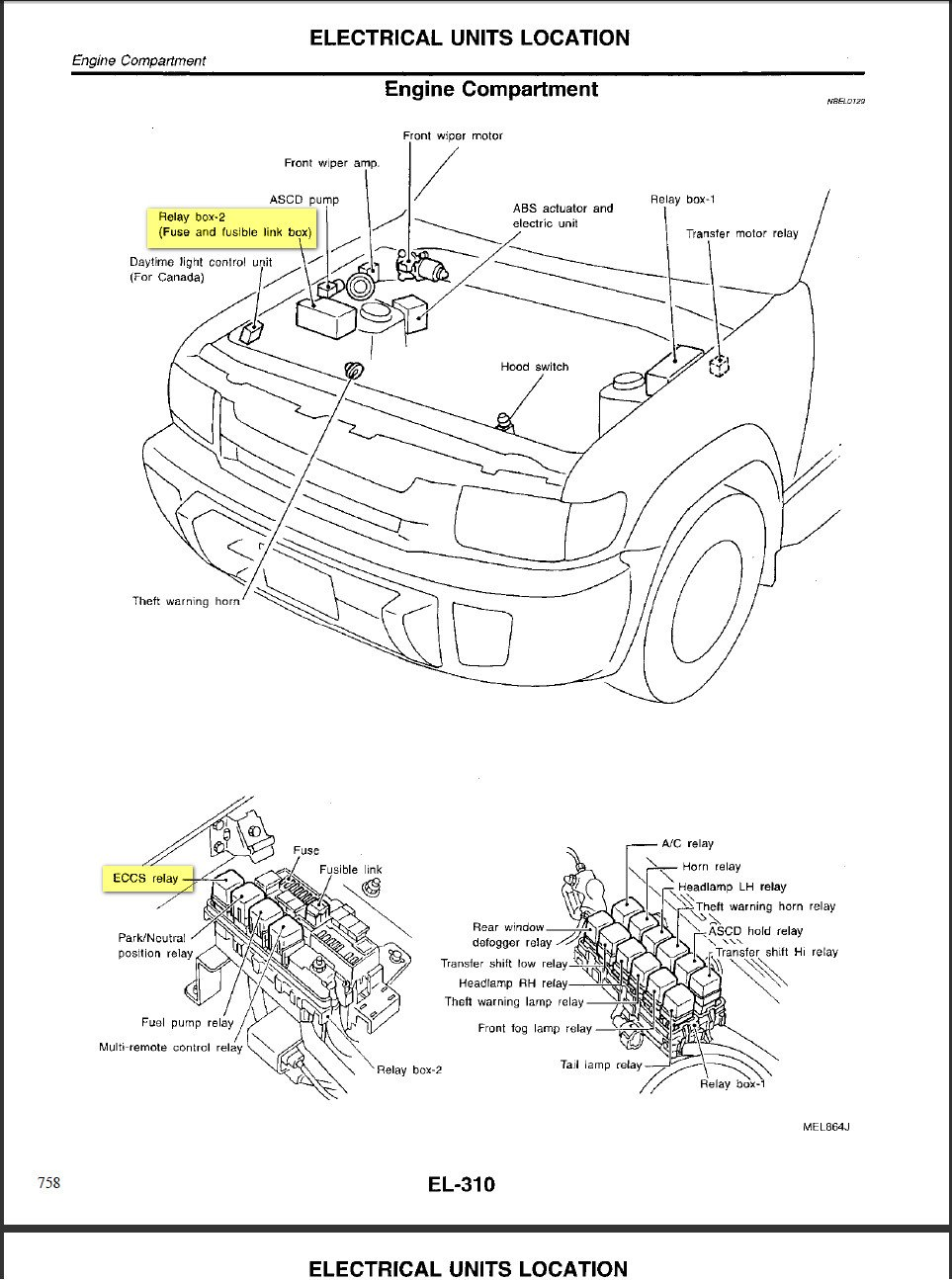 nissan maxima v6 3 5 engine diagram  nissan  free engine
