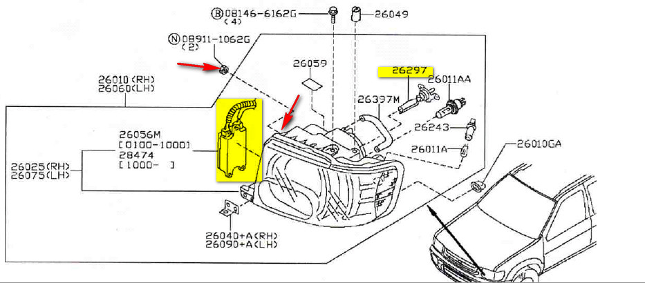 G37 Wiring Diagram together with Infiniti Qx56 2006 Fuse Box Diagram moreover 7zuot Evap Canister Purge Soleniod Valve Infiniti I30 besides 08 Jetta Fuse Box in addition Infiniti I35 Fuse Box. on wiring diagram infiniti fx35