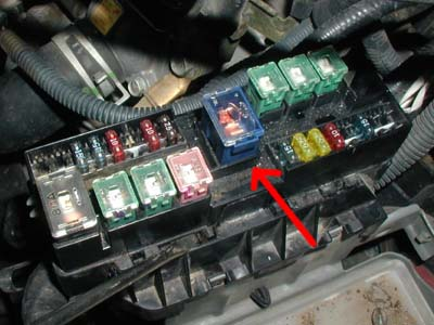 2012-03-24_172802_45100a_002  Corolla Fuse Box Wiring Diagram on