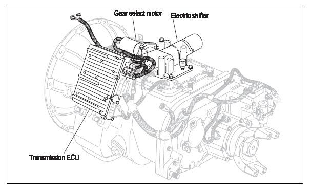 eaton transmission diagram eaton database wiring diagram images 2012 12 09 175920 12 9 2012 12 56 51 pm