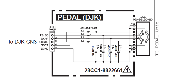Emg Hz Pickups Wiring Diagram Free Download besides Bc Rich Pickup Wiring additionally Epiphone Wiring Diagram furthermore 2 Volume 1 T One Wiring Diagram furthermore Emg Wiring Diagram 5 Way To. on emg 81 and 85 wiring diagram