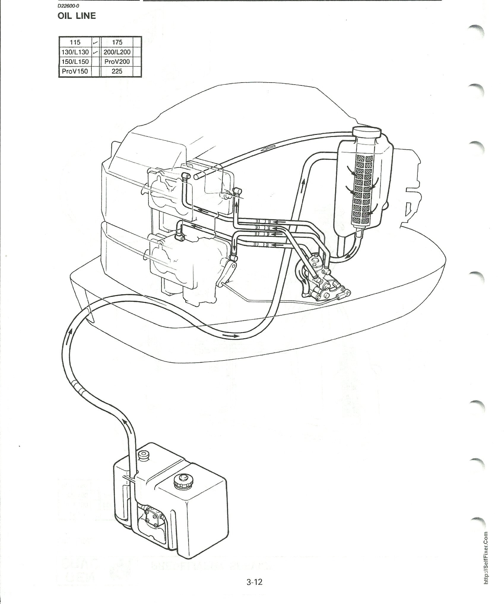2013 04 10_170509_scan0004 diagrams 739591 yamaha outboard wiring harness diagram yamaha Yamaha 90 Outboard Wiring Diagram at honlapkeszites.co