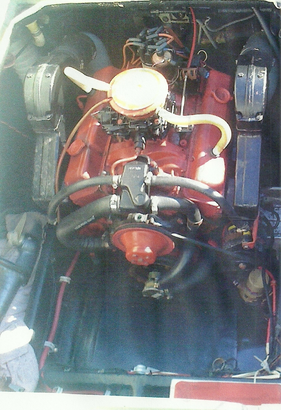 Mhc Rfjkqy O I Ktpo Wg in addition Hqdefault additionally Mofqp Amixu H Vu Szd Q moreover  likewise Mm D Bzsl Sjozgy Oubkwg. on 5 7 mercruiser chevy 350 small block boat engines