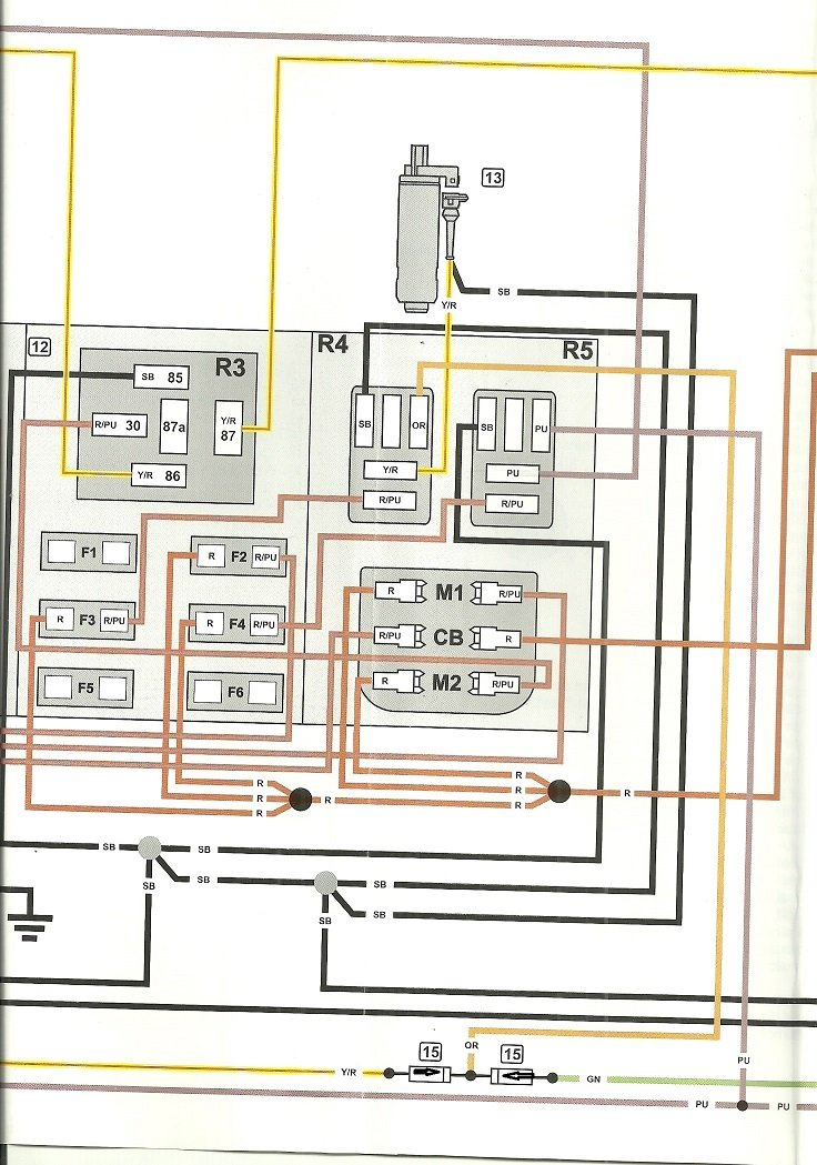 2013 04 17_144635_scan0011 volvo penta 4 3 gxi wiring diagram volvo how to wiring diagrams  at creativeand.co