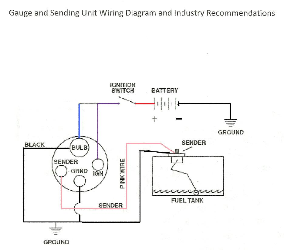 wiring diagram for boat fuel gauge the wiring diagram boat fuel gauge wiring diagram nilza wiring diagram