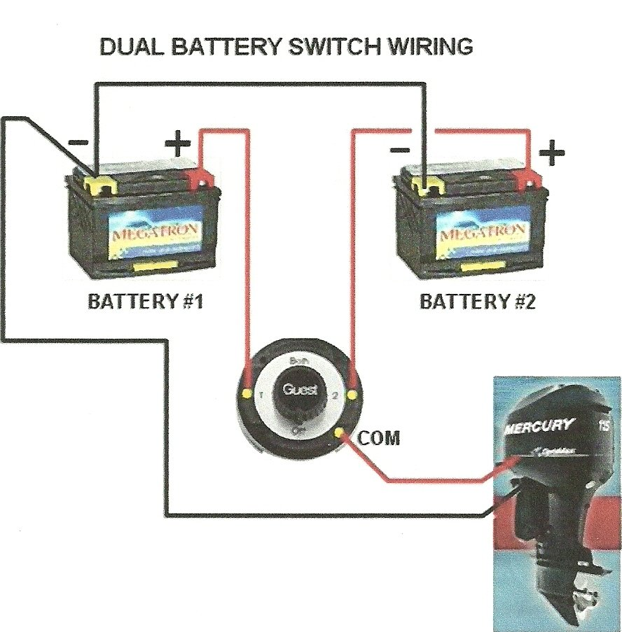 perko battery switch wiring diagram html with 7qae0 Hi I 16 Lund 35 Mercury 2 Stroke It on 645042 Adding Acr Perko 2 Battery Switch as well Mastercraft Wiring Diagram besides 2003 Workhorse Wiring Diagram together with 12 Volt Boat Wiring Diagram Free Download also 7qae0 Hi I 16 Lund 35 Mercury 2 Stroke It.