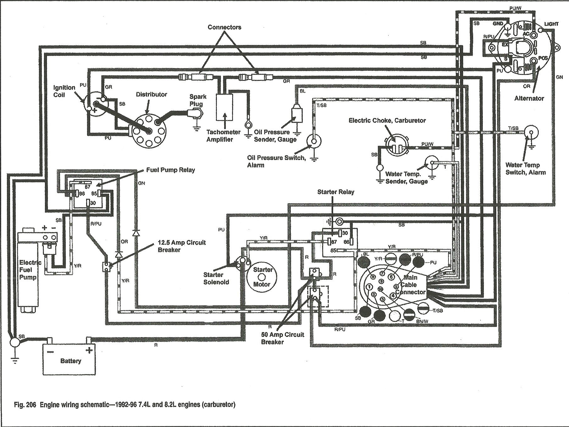 2013 05 14_043617_scan0002 volvo penta ignition switch wiring diagram 28 images 5 7  at readyjetset.co