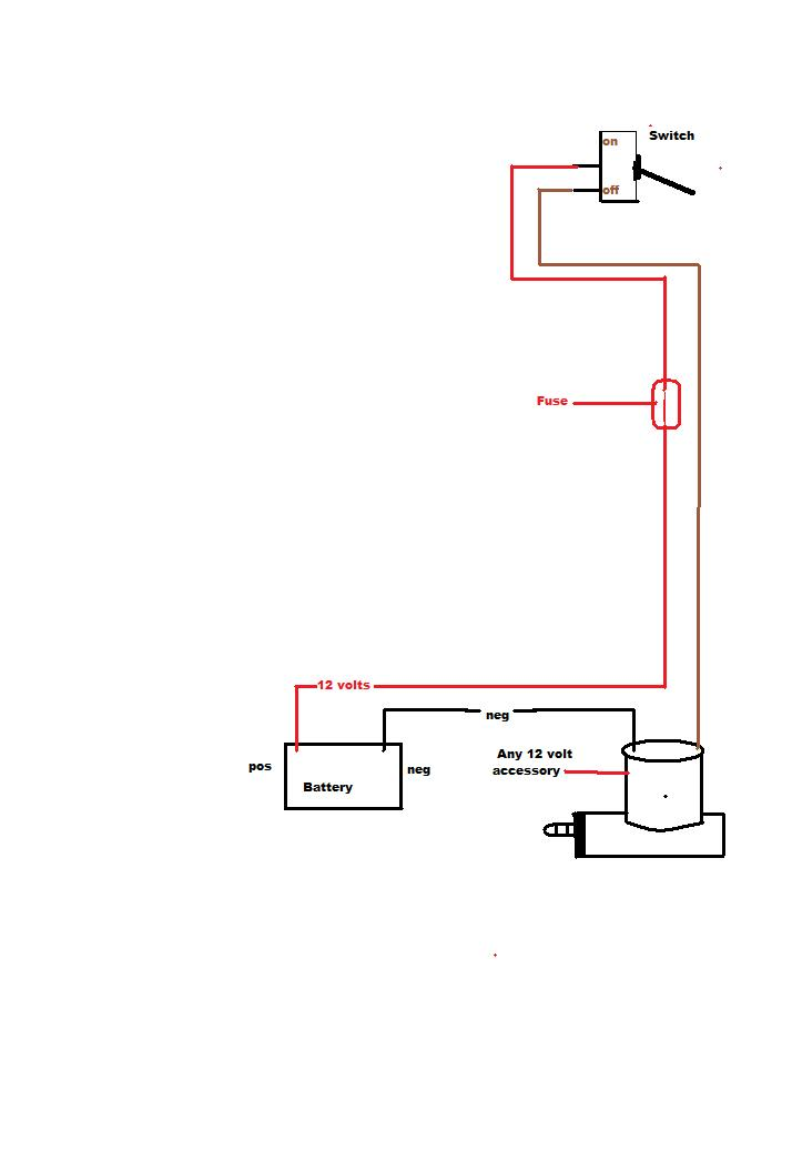 1986 chevy diesel alternator wiring diagram i got a princecraft pro series 168 1992 i just want to ... princecraft wiring diagram