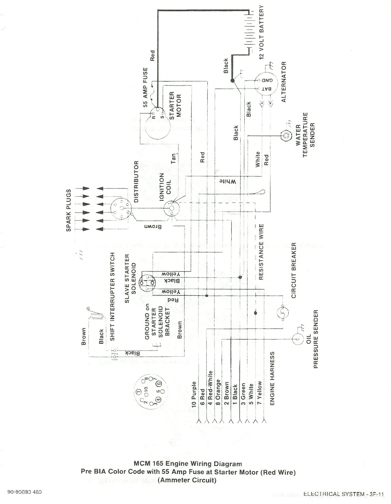2013-07-18_225332_scan0005  Position Marine Battery Switch Wiring Diagram on marine charger wiring diagram, marine dual battery switch diagram, marine boat wiring diagram,