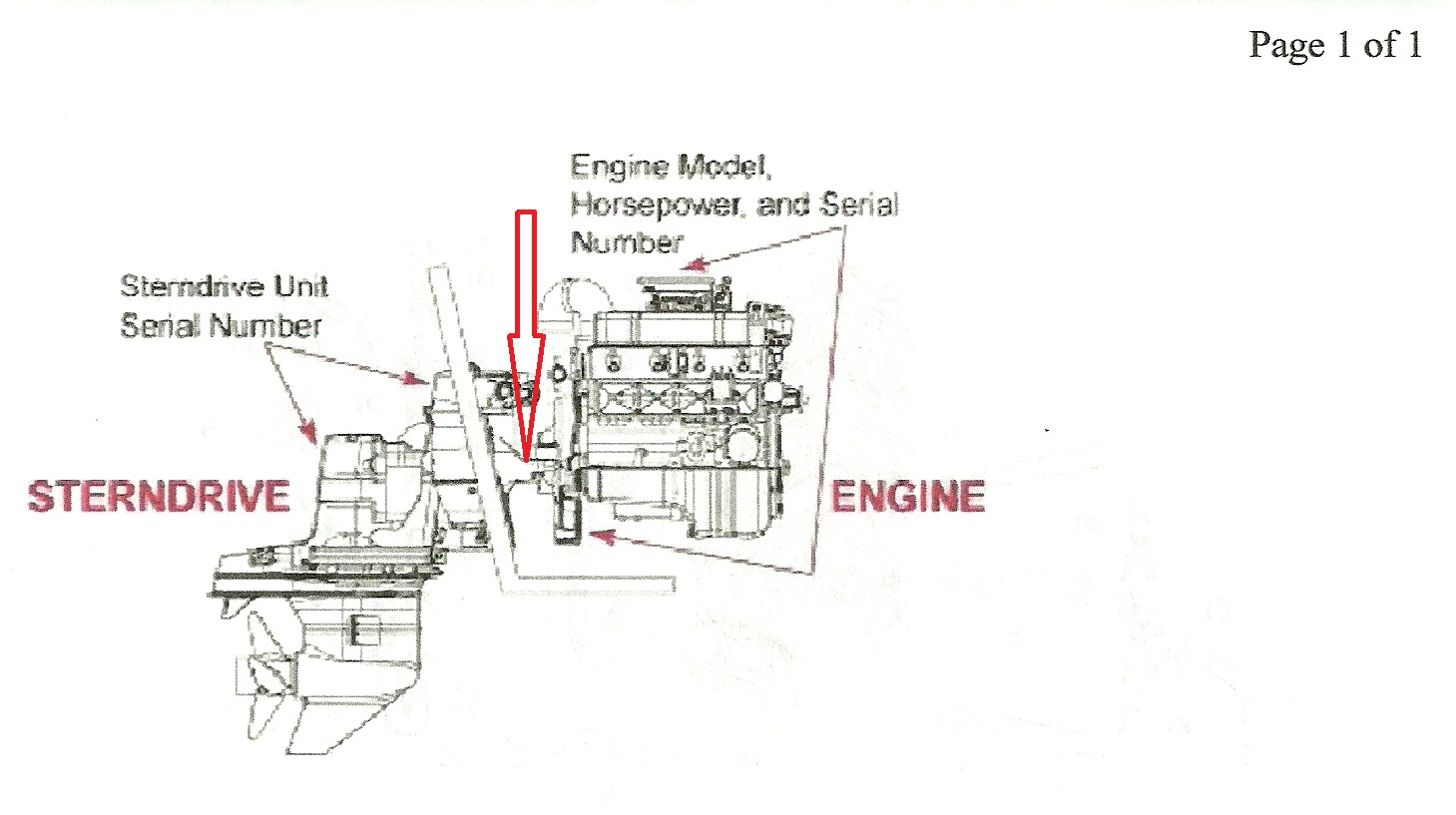 Singer 603 threading diagram besides Constant Current Source Calculator besides Gmcmh Drawings besides Wiring Diagram Kawasaki Klx 250 Keluaran Tahun 2012 S ai 2015 furthermore 82 Club Car Wiring Diagram. on motor diagrams