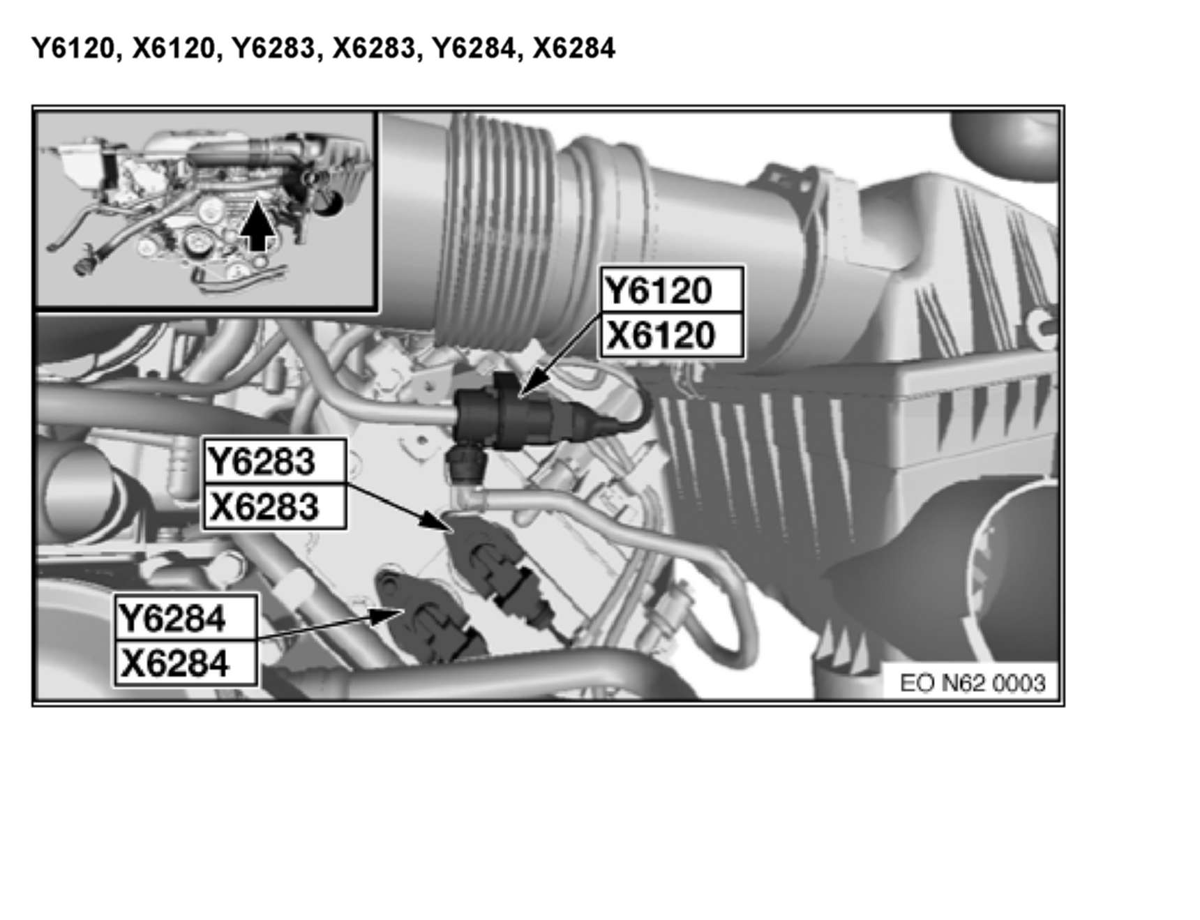 Bmw Z4 Spare Tire Location likewise 2011 Bmw 328i Engine Diagram together with 214112 Bmw Tank Ventilation Valve besides Vapor Canister Vent Valve Location besides 2011 Bmw 328i Engine Diagram. on bmw and mini fuel vapor recovery systems charcoal canisters