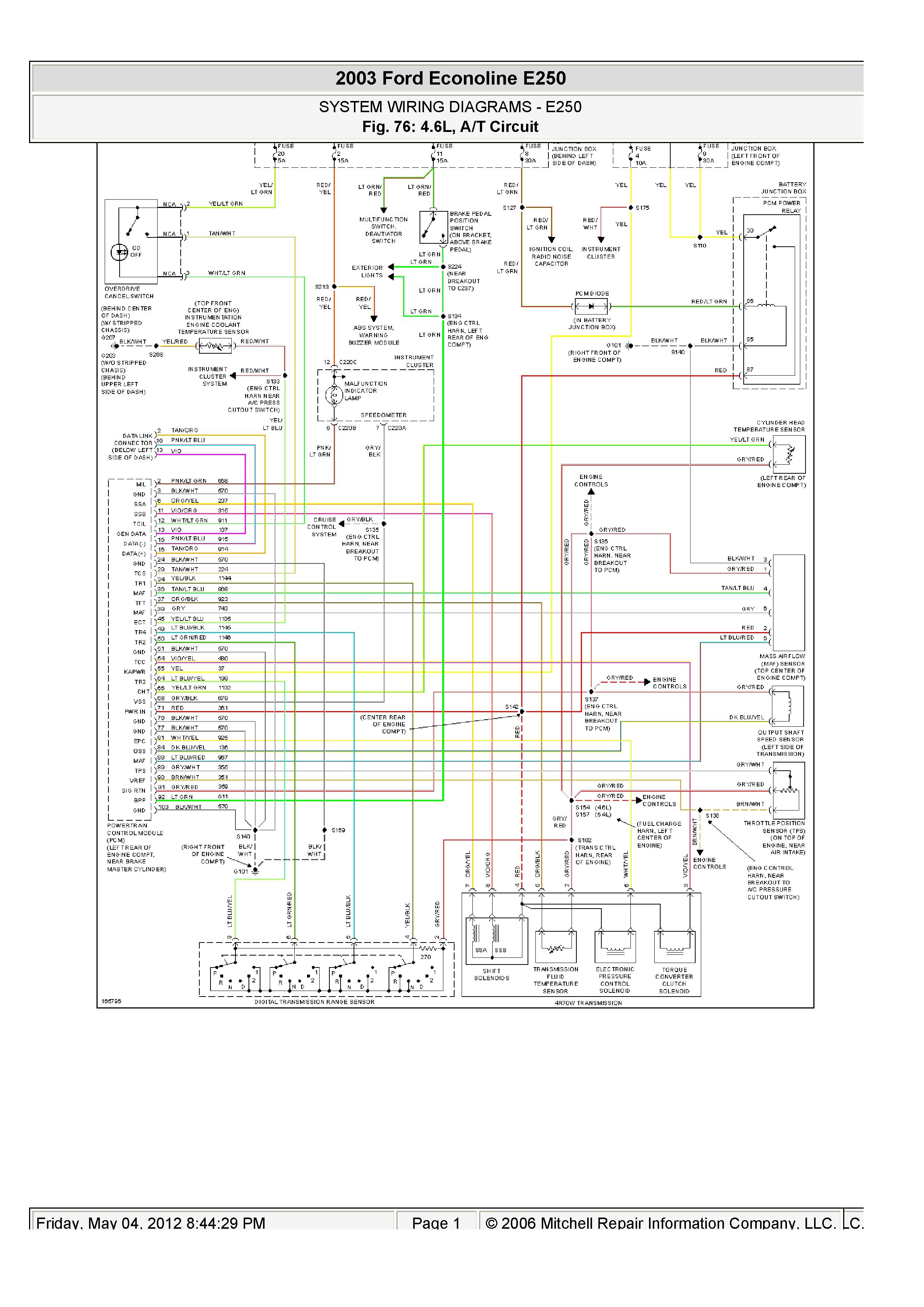 Gl1800 Headset Wiring Diagram