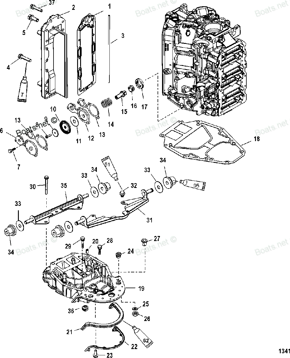 453176 Anyone Know The Socket Size For The O2 Sensors together with Vacuum Sensor also 4bt Injector Return Line 3927633 likewise 457155 Car Won T Start Fuel Pump Staying On additionally 1999 Ford F 150 5 4 Vacuum Line Valve Elbow. on performance engine diagram html