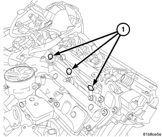jeep liberty 3 7 engine diagram cylinder order html