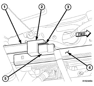 Discussion T10946 ds615181 moreover Dodge Journey Wiring Harness besides 1997 Nissan Sentra Parts Catalog also Mopar performance dodge truck magnum body parts   exterior together with T26278187 Location crankshaft position sensor 2009. on wiring harness for 2013 dodge ram 1500