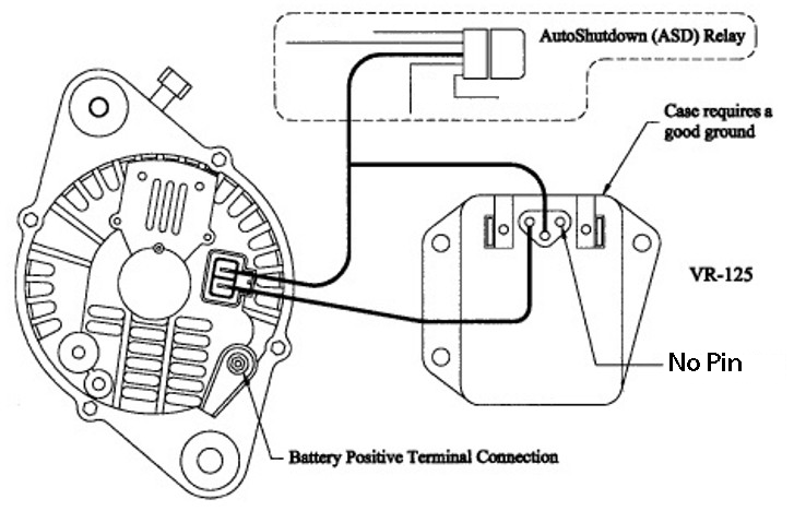 pt cruiser wiring diagram 97 with 830c0 Ram 3500 No Power Generator Field Circuit Understand on 28970 Fuse Diagram further Nissan Maxima Iat Sensor Location likewise 115 Funcionamiento Fallas Y Consejos Del Ciguenal likewise Plymouth Voyager Ls 1999 Terminal Fuse Boxblock Circuit Breaker Diagram besides 1950018 3g Alternator Question.