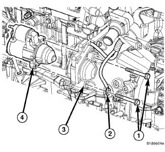 Dodge Avenger 2 4 Engine Diagram