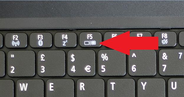 Как на ноутбуке сделать так чтобы он не выключался 169