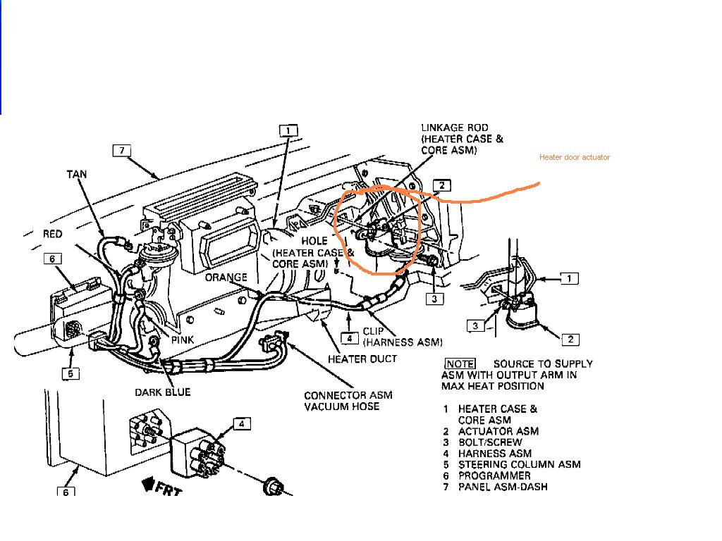 91 Camaro Fuel Pump Wiring Diagram 1992 Camaro Radio Wiring 2 likewise 2012 Chrysler Town Country Fuse Box Diagram together with 1997 3 2 Tl Srs Light 870617 together with 2008 Buick Lacrosse Fuse Diagram additionally Ford Transmission Cooler Lines Diagram. on acura cl wiring diagram