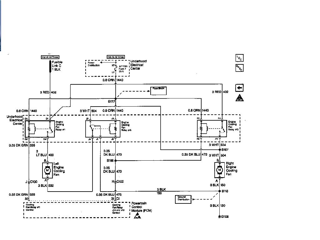 2000 Camaro Wiring Diagram Great Design Of 1967 Fuel On Century Ac Motor Get Free Image About Monsoon Ss Radio