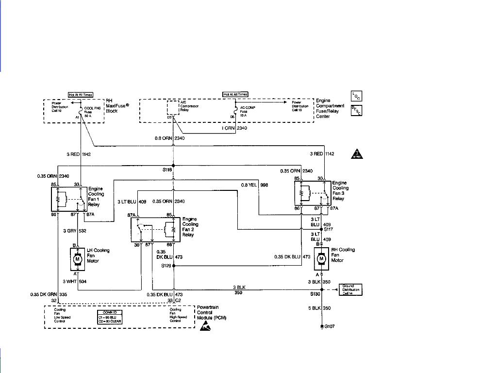 1998 Cadillac Eldorado Wiring Diagram Will Be A Thing Fuse Box 99 Charging System The Get Deville Fuel Pump