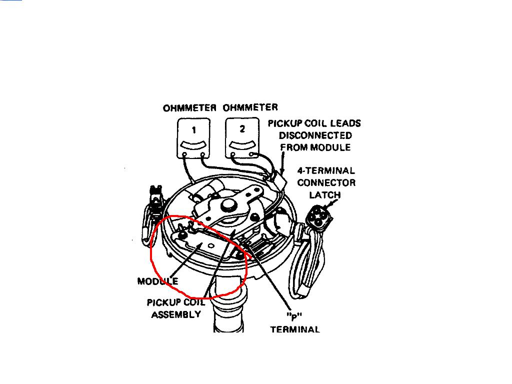 1988 mercruiser 5 7 marine engine  1988  free engine image