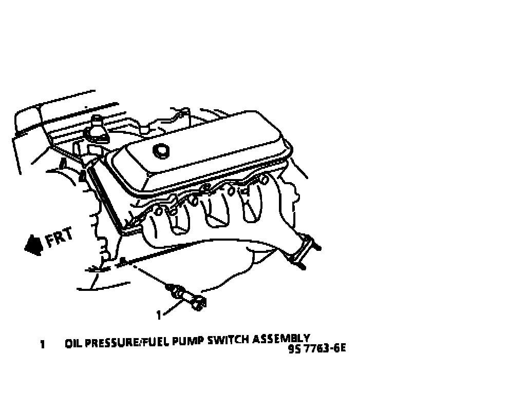 vacuum diagram chevy 454 1985  vacuum  free engine image