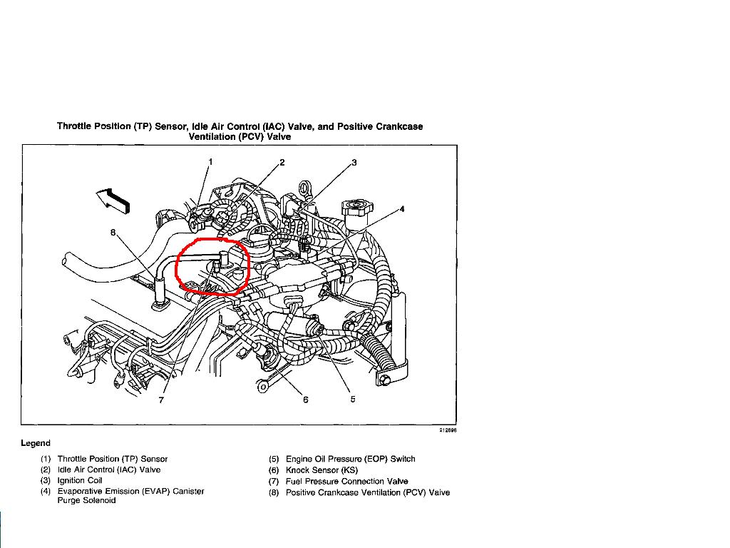 2000 saturn ls2 power window wiring diagram