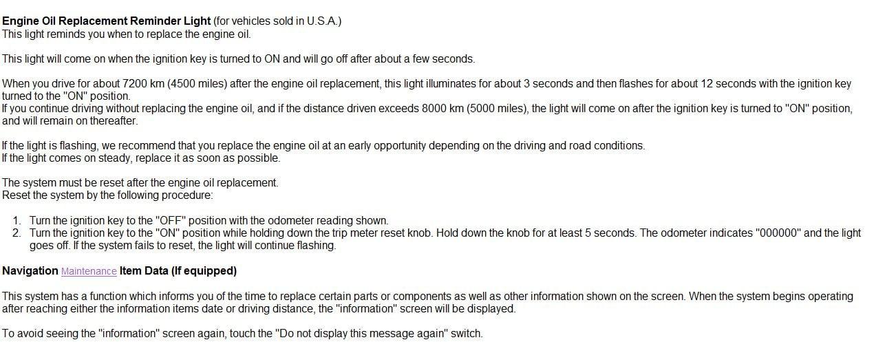 Toyota Avalon Check Engine Light Html Autos Post