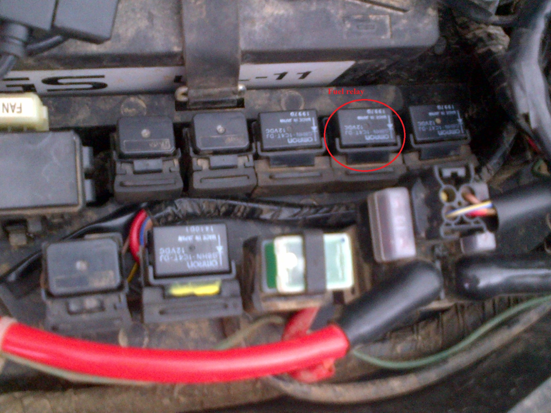 yamaha rhino 700 wiring diagram the wiring diagram 2005 yamaha rhino 660 wiring diagram 2005 wiring diagrams wiring diagram