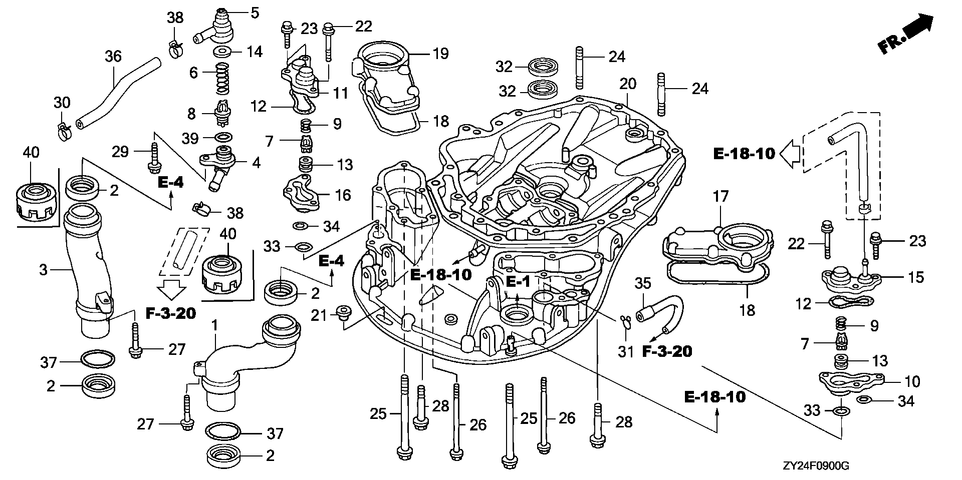 yamaha 8hp wiring diagram yamaha schematics wiring diagram