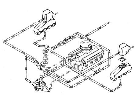 Mercruiser Wire Diagram additionally 6vzwf Mercruiser 260 350 Chev Engine The Starboard Side as well 140 Mercruiser Cooling System Diagram in addition 30733 likewise 6218462 Thru 0b525981. on mercruiser 260 engine cooling system