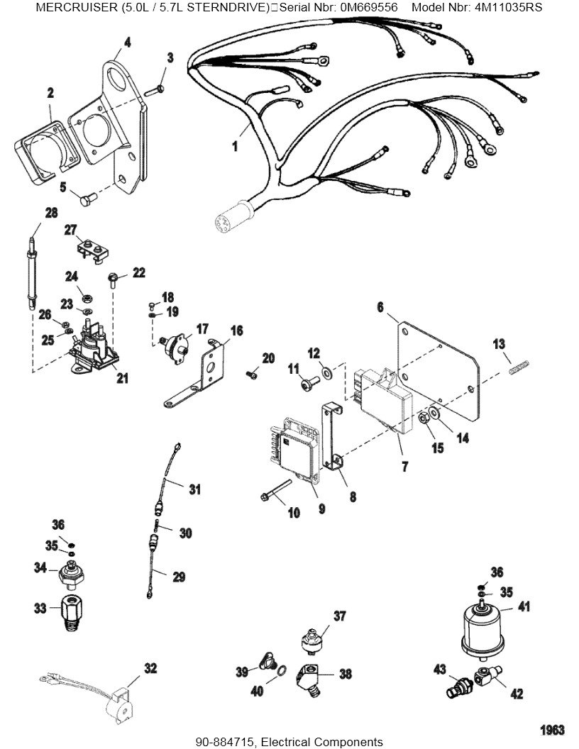 hadley air horns wiring diagram
