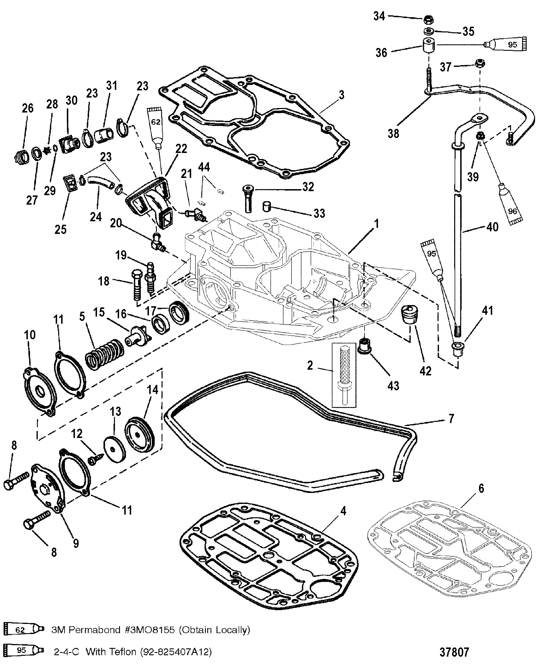 i have a 1998 promax 225 that has the overheat sensor going off we have tested the water temp ... 1954 mercury monterey wiring diagram