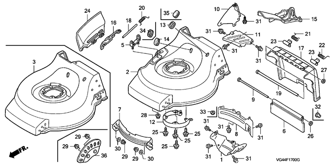 Scag Mower Parts Diagram Starter further Honda Snow Blower Parts Diagram in addition YV1z 17196 as well T11858226 Find wiring diagram cub cadet lawn besides Husqvarna 223l Parts Diagram. on troy bilt starter problems