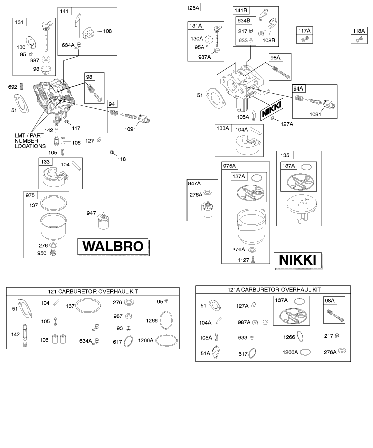 Vanguard 16 Hp Briggs And Stratton Parts Diagram further Northstar 4 6 Engine Diagram in addition 62bw1 John Deere 345 Looking Wiring Diagram besides 1065613 12v To Both Neg And Pos Side Of Coil moreover Kohler Mand 25 Hp Engine Parts List. on briggs and stratton starter solenoid replacement wiring diagrams