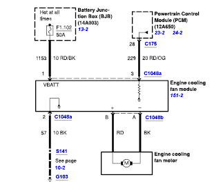 f fuse box schematic diagram wiring diagram for car engine pcm wiring diagram 2010 ford crown vic on 2001 f150 fuse box schematic diagram