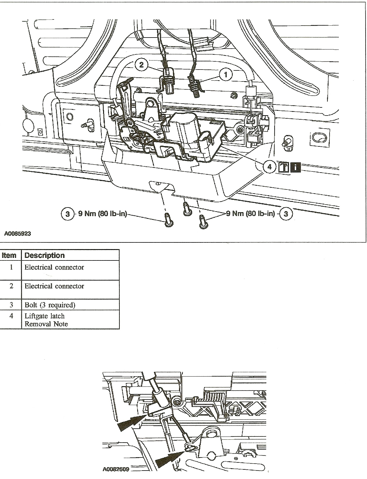 2002 Explorer Rear Window Latch Diagram in addition 2007 Chevrolet Silverado Rear Wheel Speed Sensor Circuit Erratic Signal furthermore Dodge 5 9 Engine Vacuum Diagram furthermore Where Is The Fuel Pressure Regulator Vacuum Hose Located On A 96 Chevy C150    108133 in addition 582eb 2006 Chevy Blower Motor Cargo Van 2500 It Fuse Block. on gmc savana 1500 transmission diagram