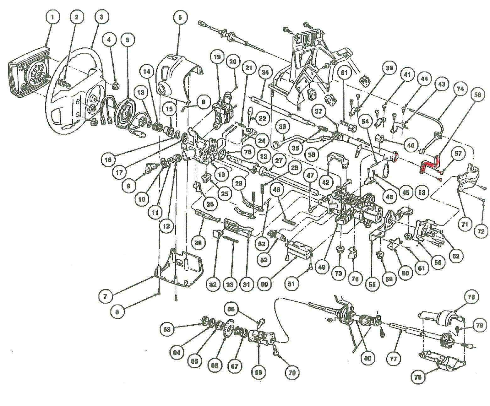 Duramax Sel Wiring Diagram Library Chevy 6 5 Source 2 Engine Free Image