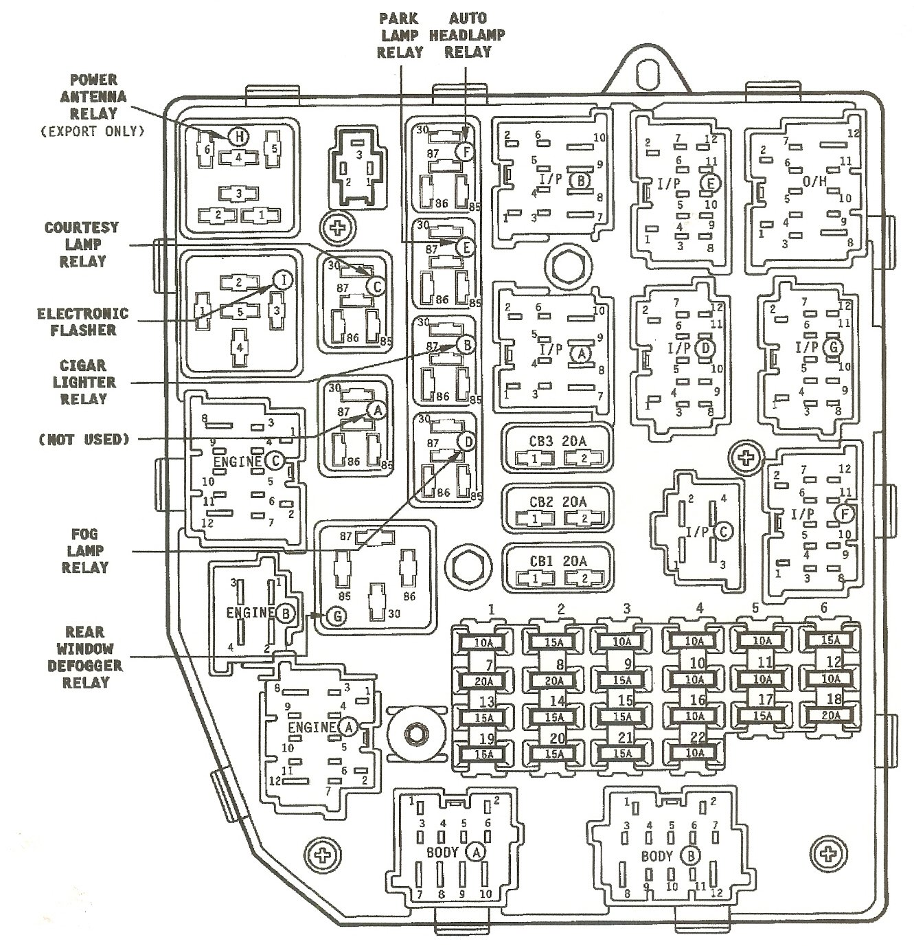 2012 11 13_220706_fuse_box jeep wj fuse diagram wiring diagram data