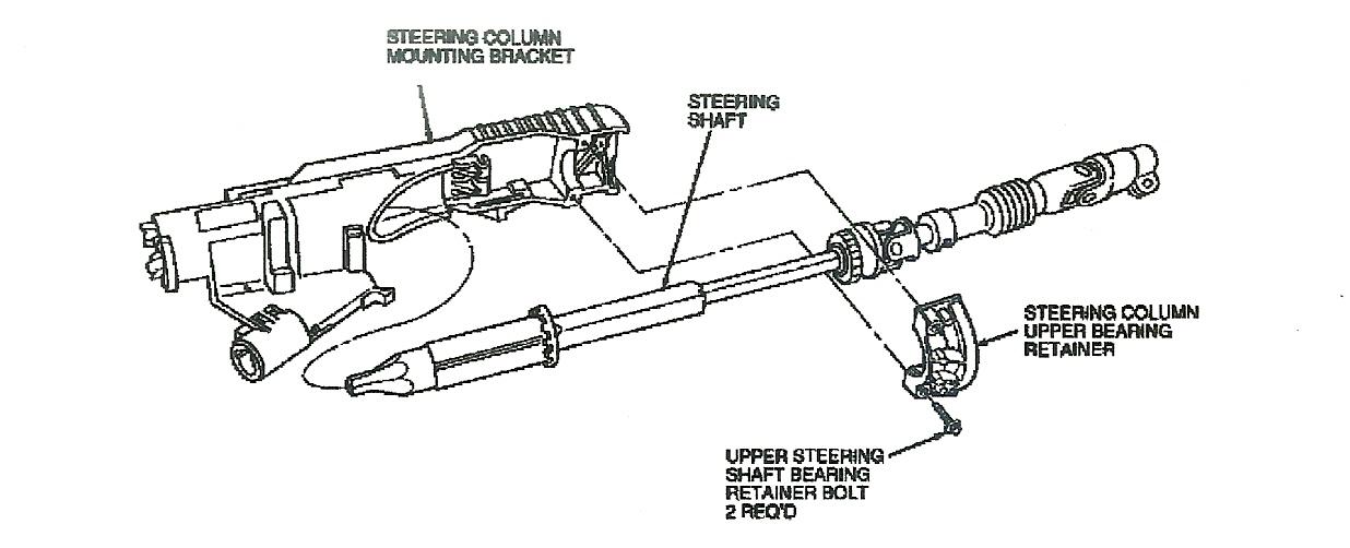 1998 lincoln navigator interior parts
