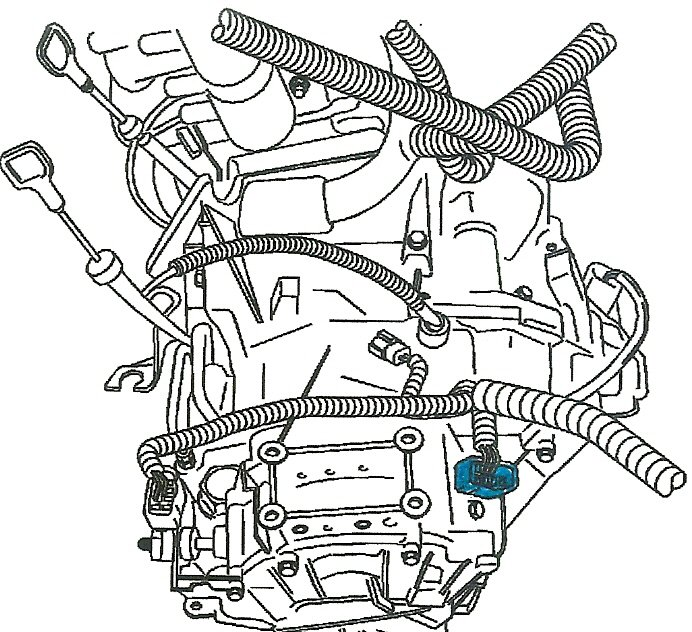 1998 freightliner fl70 fuse box diagram