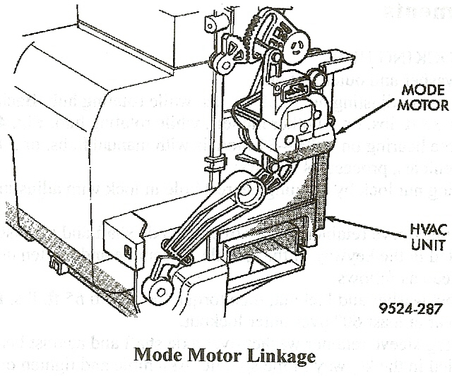 1999 dodge durango ac system diagram