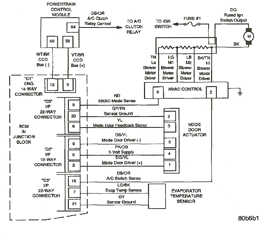 1999 dodge stratus wiring diagram 1999 dodge stratus wiring diagrams